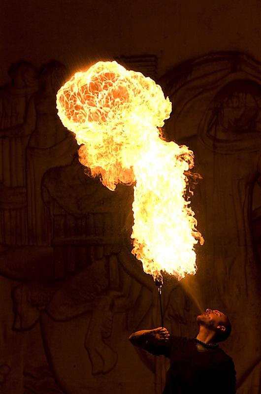 rencontre cracheur de feu au palais de tokyo - Page 5 F2